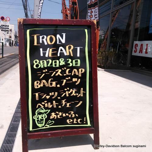 2014-08-02-10-48-21_photo