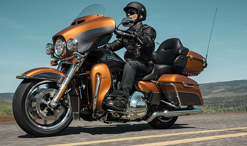 15-hd-electra-glide-ultra-classic-3-large