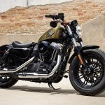 16-hd-forty-eight-1-large