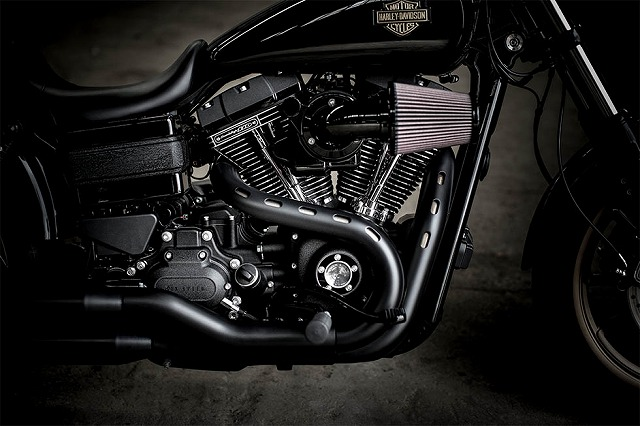 16-hd-low-rider-s-9-large