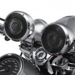 boom-audio-bluetooth-cruiser-amp-and-speaker-kit