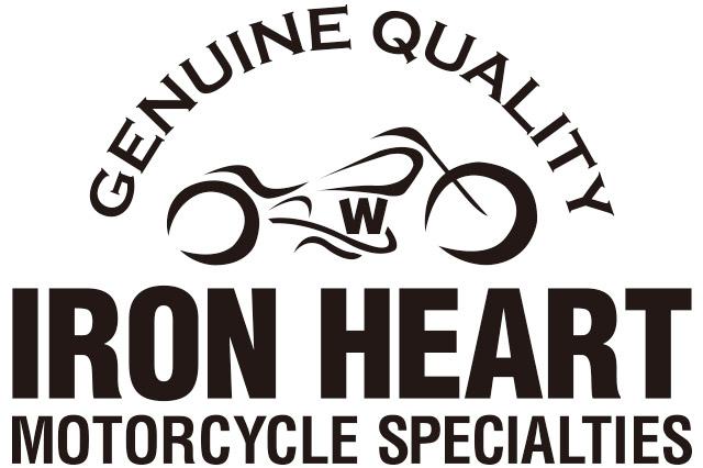logo_iron-11[1]