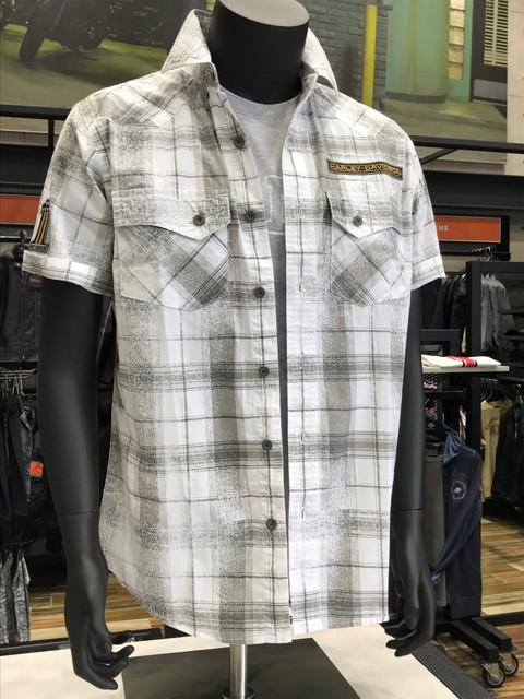 2シャツ-001