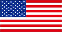 flag_america