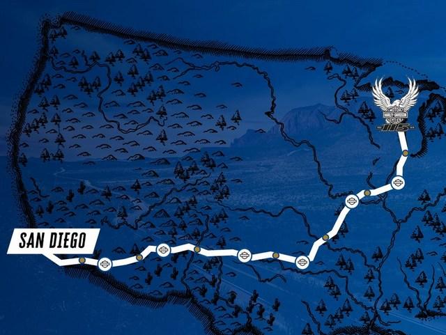 rides_home-Southwest-c1a