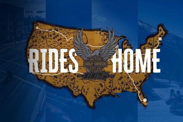 rides_home-cht(1)