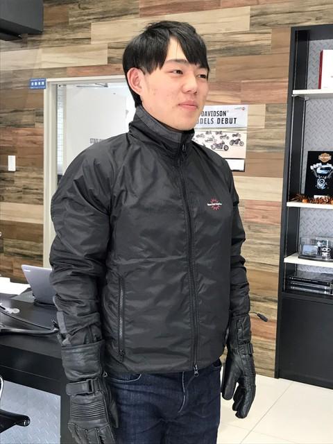 電熱ジャケット1-001
