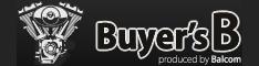 Buyer\'s B@バイク買取専門店、ハーレーダビッドソン買取なら信頼と安心のBuyer\'s B