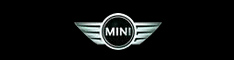 MINI 広島/MINI 福山@MINI正規ディーラー、公式ウェブサイト。