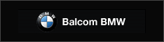 Balcom BMW@BMW正規ディーラー、株式会社バルコムの公式ウェブサイト。