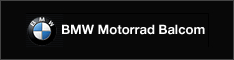 BMW Motorrad Balcom@BMW Motorrad(モトラッド)正規ディーラー、株式会社バルコムの公式ウェブサイト。