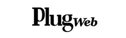 PlugWeb@岡山のヒト、モノ、コトならPlugWeb